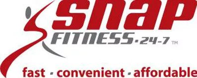 Activate Physio Clients Receive Awesome Deal at Snap Fitness Manly West