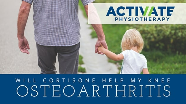 Will Cortisone Injections Help Manage My Arthritis