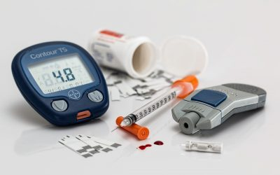 DIABETES: Manage Your Risk